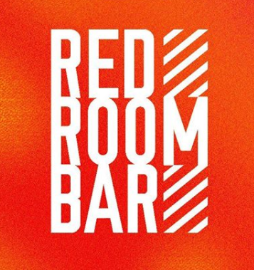 Фото Red Room Bar - Алматы