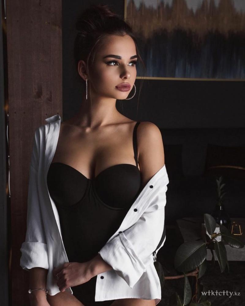 Фото Men's club Алматы.