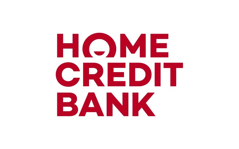Фото Home Credit Bank Алматы.
