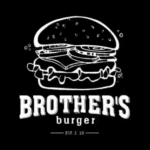 Фото Brother`s Burger Алматы.