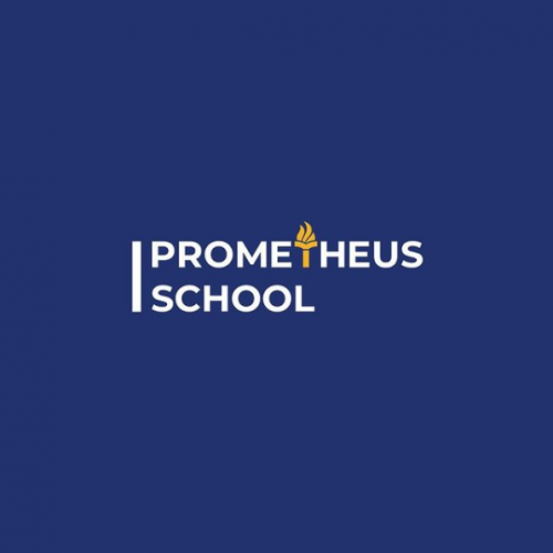 Фото Prometheus School Алматы.