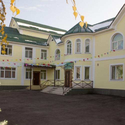 Фото Марьям Алматы.