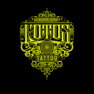 Flying Lotos Tattoo Studio