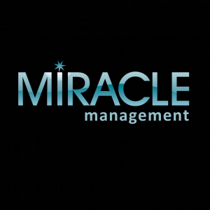 Miracle Management