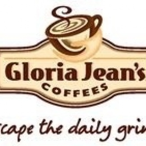 Lounge Bar 29 & Gloria Jean`s Coffees