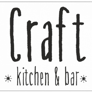 Craft Kitchen & Bar