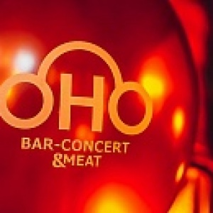 SOHO Bar-Concert & Meat