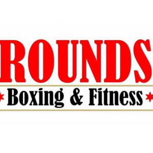 Rounds Boxing & Fitness