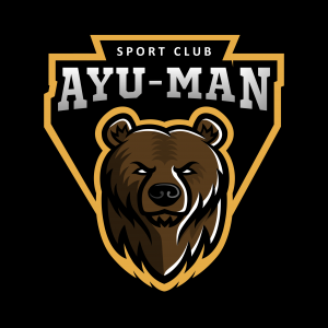 Ayuman SportClub and fitness
