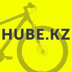Фото hube.kz