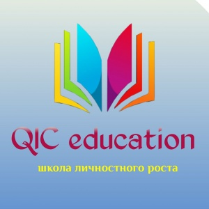 QIC education