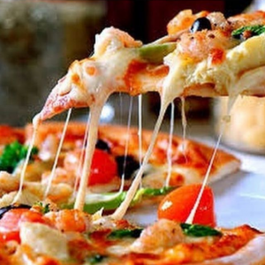 Фото Pizza Grill