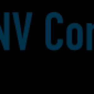 NV Consult