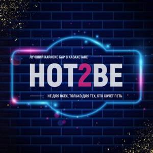 Hot2be