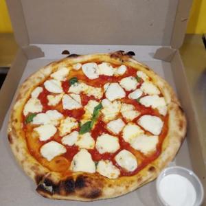 Фото Life Like Pizza