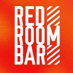 Фото Red Room Bar