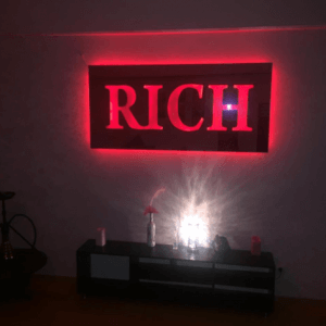 Фото Rich Body Massage
