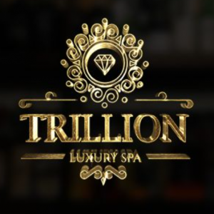 Фото Trillion SPA