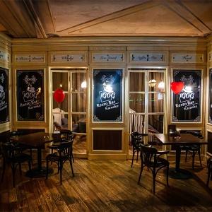 Фото 1GOG Resto Bar Karaoke