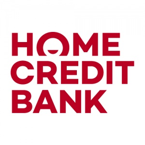 Фото Home Credit Bank - Алматы.