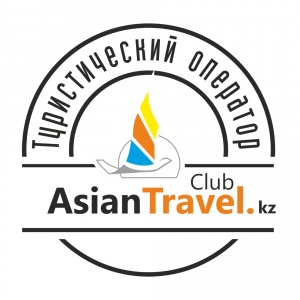 Asian Travel Club