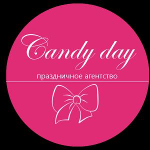 Candy D.
