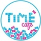 Time cafe