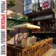 Ginger Sushi Cafe