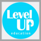 Level UP education