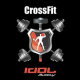 CrossFit IDOL Almaty
