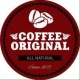 Coffee Original
