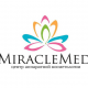 MiracleMed