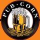 Pub Corn Almaty