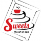 Sweets The Art of Cake