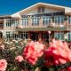 Almaty International School