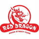 Red Dragon Almaty - Алматы