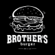 Brother`s Burger