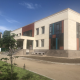 The Apple Tree International School - Алматы