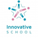 Innovative school - Алматы