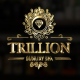 Trillion SPA