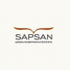 SAPSAN education - Алматы