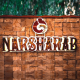 Narsharab - Алматы