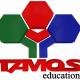 Tamos Education